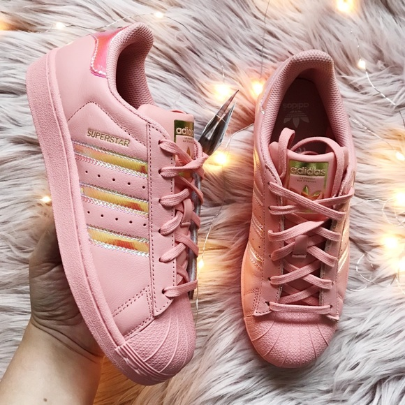 sneakers for cheap 7822e 41f77 Adidas original superstar sneakers size 7.5